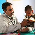 Isha Rural Health Clinics
