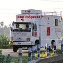 Free Mobile Health Clinics