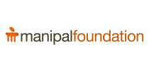 Manipal Founadtion