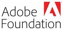 Adobe_Foundation