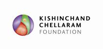 Kishinchand Chellaram