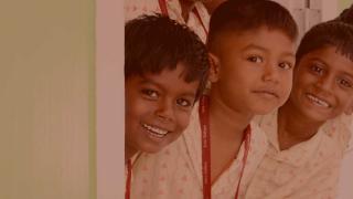 Contact Us - Isha Vidhya