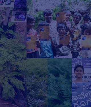 Cauvery Calling - Action Now To Save Cauvery | Isha Sadhguru