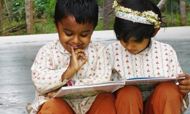 book-drive-malaysia-for-isha-vidhya