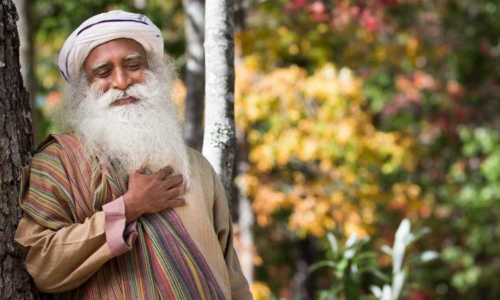 Revitalizing Pongal and Rural India