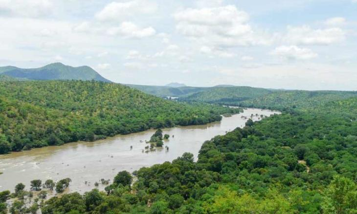 sustainable-solution-cauvery