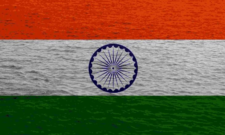 free-india-of-water-crisis-article-2-river-depletion-since-independence-indian-flag
