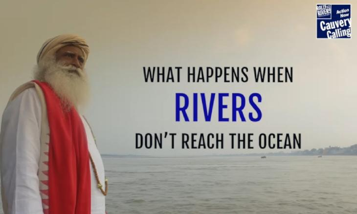 sadhguru-wisdom-video-what-happens-when-rivers-dont-reach-the-ocean