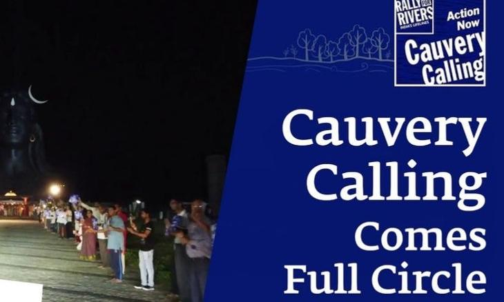 Cauvery-Calling-Comes-Full-Circle
