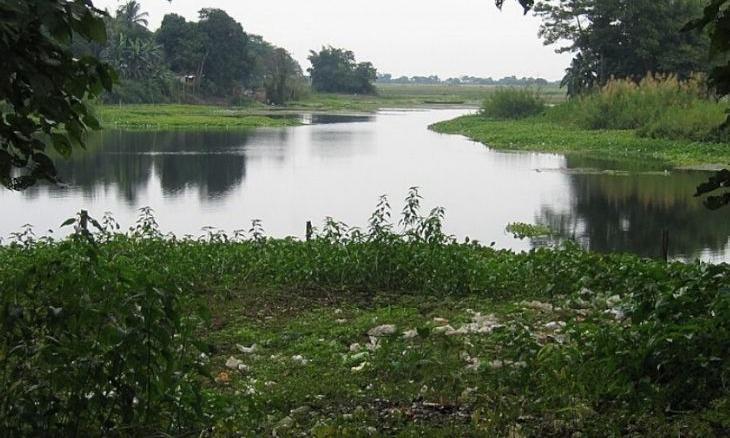 Cauvery-Calling-There-Is-An-Interconnectedness-In-Nature-That-Must-Be-Respected