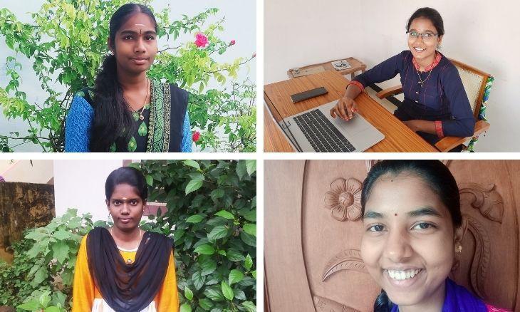 Isha Vidhya Alumnus Blog