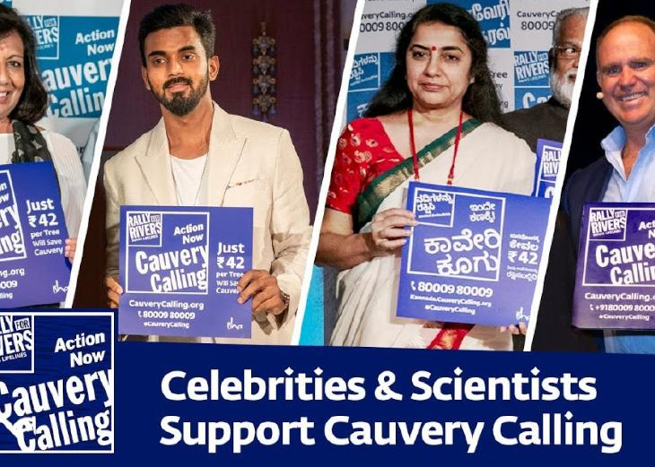 celebrities-supporting-cauvery-calling