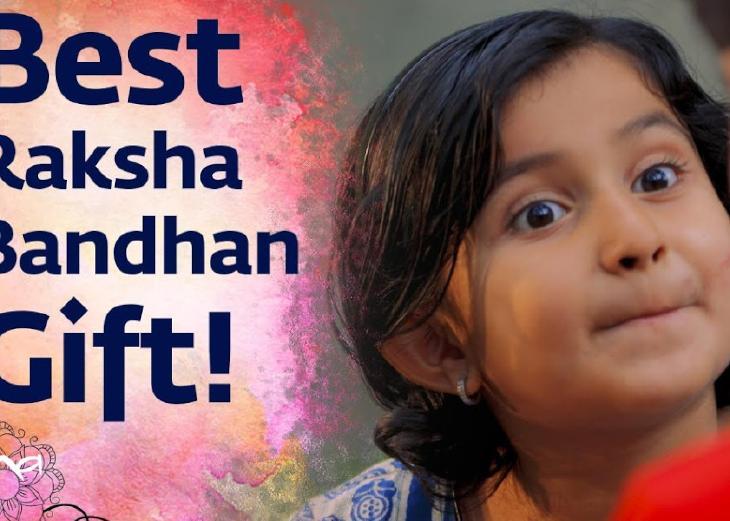 best-raksha-bandan-gift