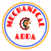 Cauvery Calling - Action Now! (Mechanical Adda)