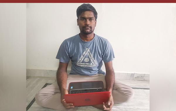 shivaprasad-isha-vidhya